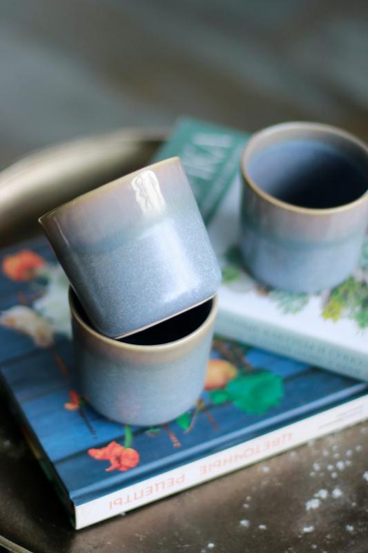 Кашпо для растений Mica ONO cup 1072396