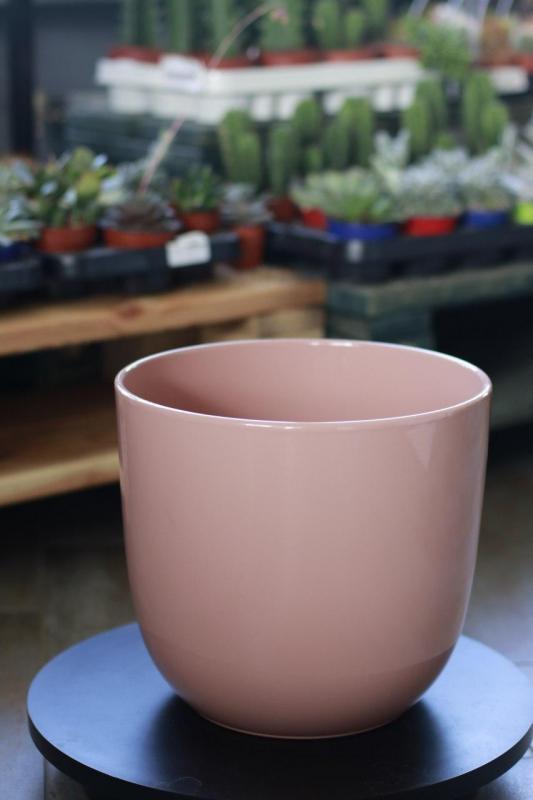 Кашпо для растений К0126