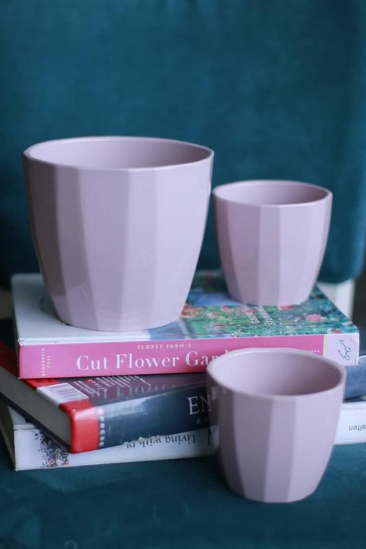 Кашпо для растений Rose Elegance 10-939