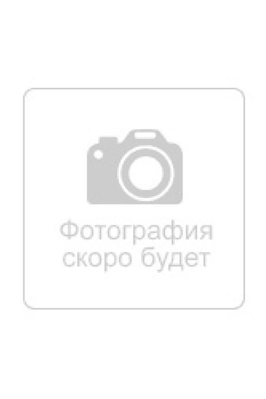 """Кашпо для растений """"Панна"""" К0011 985/18"""